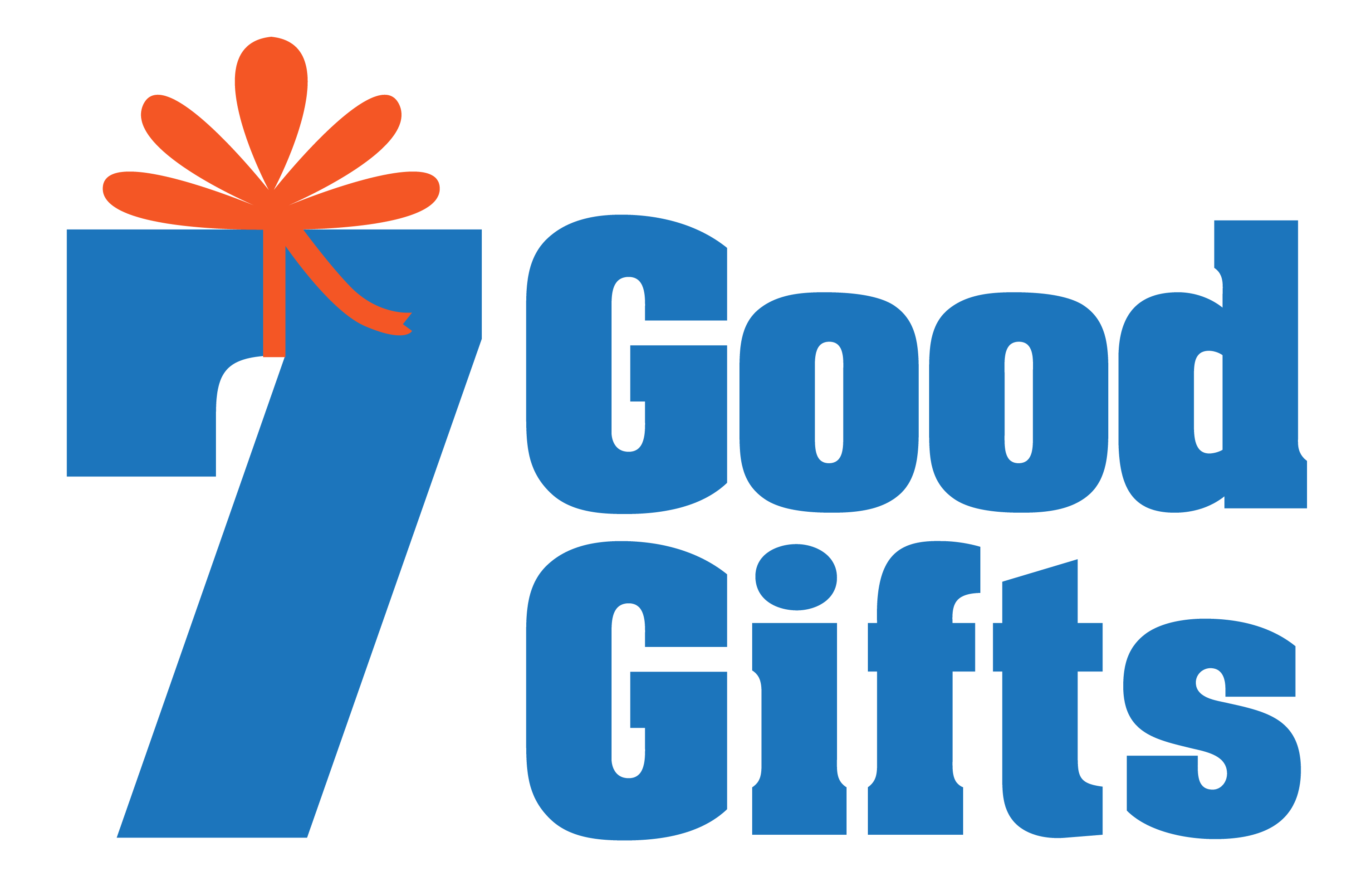 7 Good Gift Ideas For Bigfoot Experts Cryptozoology Fans Seven Good Gifts